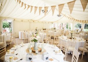 What Is A Wedding Reception.What Is The Perfect Wedding Reception Chris The Chef