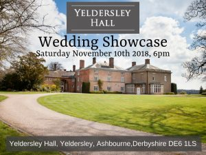 wedding-inspiration-event-advert-with-date