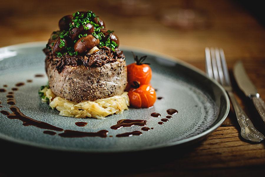 steak-and-tomatoes